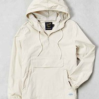CPO Citywide Anorak Jacket