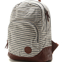 Roxy Long Time Backpack at PacSun.com