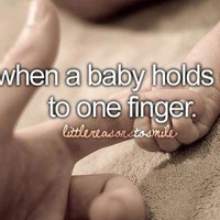 adorable, baby, cute, just girly things - inspiring picture on Favim.com