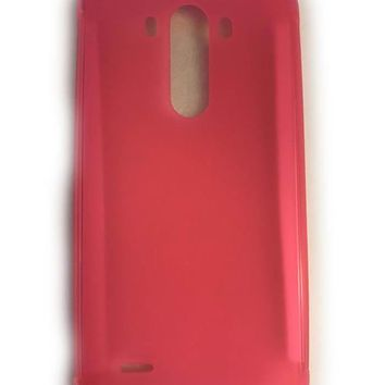 LG G3 Cell Phone Case