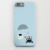 iPhone & iPod Cases by Studiomarshallarts   Page 3 of 41