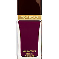 Tom Ford Beauty - Nail Lacquer/0.41 oz. - Saks Fifth Avenue Mobile