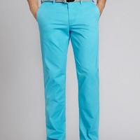 Bonobos Men's Clothing | Turquish Delights