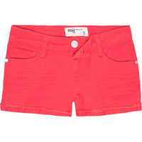 RSQ New Edge Womens Shorts    191240350 | Shorts | Tillys.com