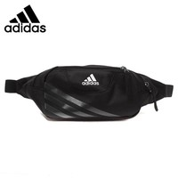 Original New Arrival 2017 ADIDAS Unisex Waist Packs Sports Bags Training Bags
