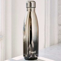 S'well Ombre Water Bottle   Urban Outfitters