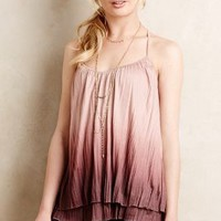 Layered Ombre Camisole