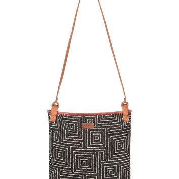 Sea Goddess Cross Body Bag ARJBA03012 - Roxy