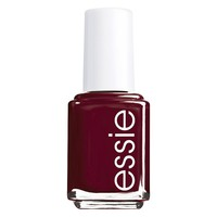 essie Shearling Darling Nail Polish - Shearling Darling (Red)
