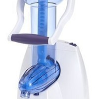 Black & Decker IC200 Arctic Twister Ice Cream Mixer