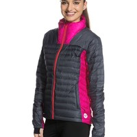 Roxy - Cascade Jacket