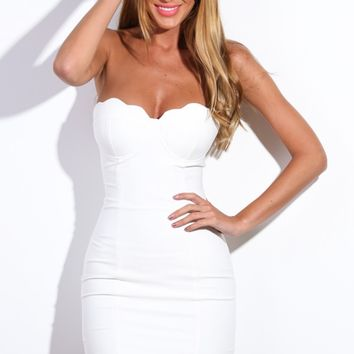 HelloMolly | Party Dresses | Going Out Dresses | Clubbing Dresses