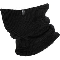 Empyre Eyesdown Neck Warmer