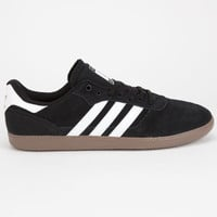 Adidas Skate Copa Mens Shoes Black  In Sizes