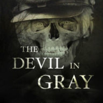 The Devil in Gray