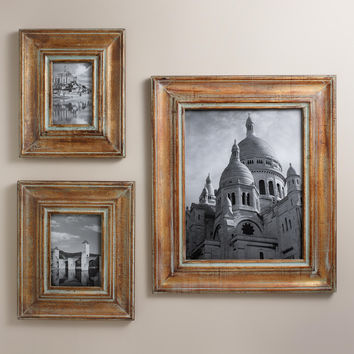 Copper Addie Wall Frames - World Market