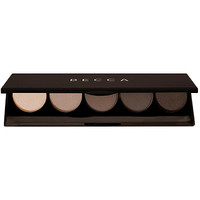 Online Only Ombre Nudes Eye Palette