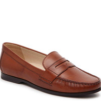 EMMONS PENNY LOAFER