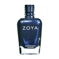 Zoya Nail Polish in Indigo ZP415