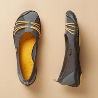 SPIN BAREFOOT SHOES         -                Shoes         -                Footwear & Bags                       | Robert Redford's Sundance Catalog