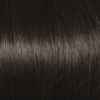 "Dark Brown (2B) 22"" Tape Extensions - ON BACK ORDER"