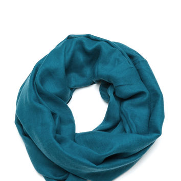 For Like Ever Infinity Scarf
