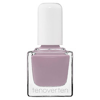Nail Polish - tenoverten | Sephora