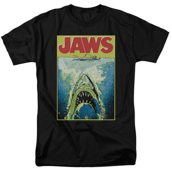 Bright Jaws
