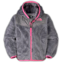 TODDLER GIRLS' OSO HOODIE | United States