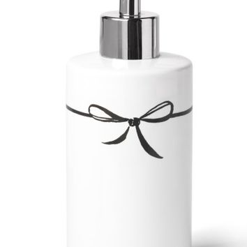 kate spade new york daisy place lotion dispenser | Nordstrom