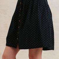Sutherland Skirt By Mata Traders