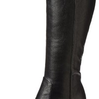 Nine West Women's Noureen Boot