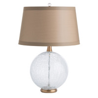 "Tova 26"" Table Lamp"