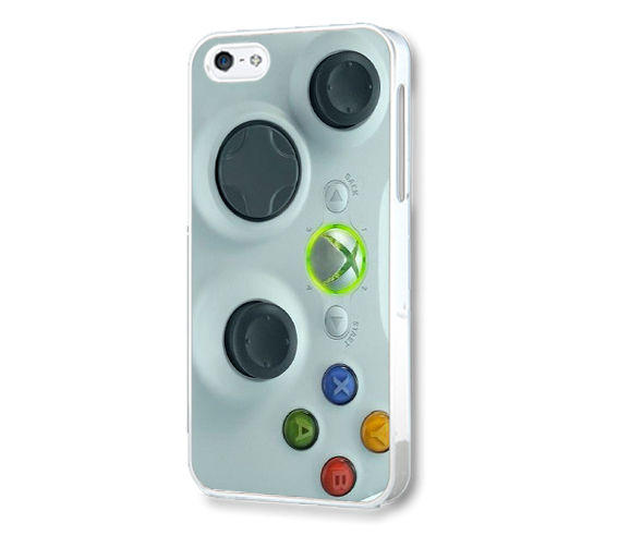 XBOX 360 CONTROLLER IPHONE 4 / 4S / 5 from ebay.co.uk ...Xbox 360 Controller App For Iphone