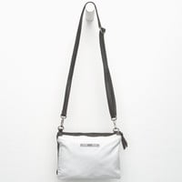 VANS Sun Kisser Crossbody Bag | Handbags