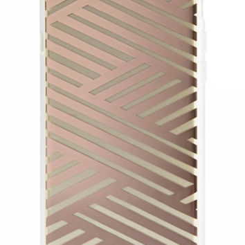 Sonix Criss Cross iPhone 6 Case