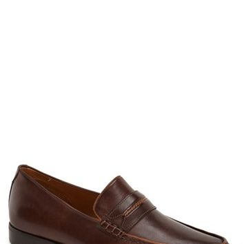 Men's Tommy Bahama 'Fenton' Penny Loafer,