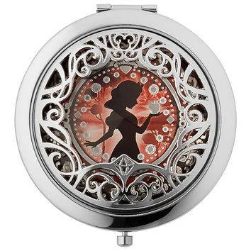 Snow White Compact Mirror - Disney Collection | Sephora