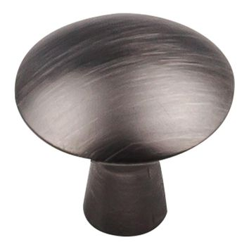 Elements Zachary Cabinet Knob