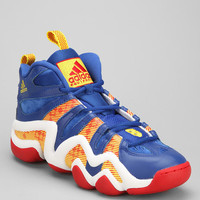 Urban Outfitters - adidas Crazy 8 Sneaker