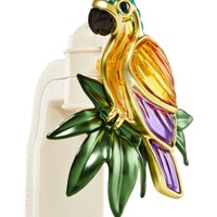 Wallflowers Fragrance Plug Tropical Parrot