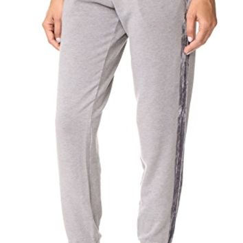 Bexley Sweatpants