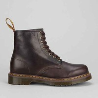 Dr. Martens 1460 8-Eye Reinvented Boot- Brown