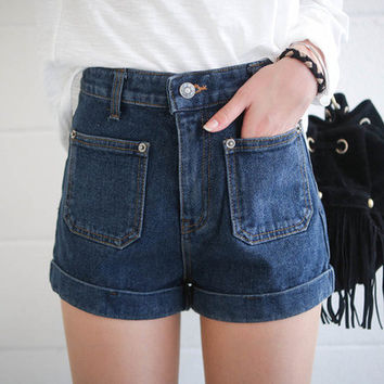 Best Extra High Waist Jeans Products on Wanelo