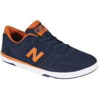 New Balance Numeric Stratford 479 - Men's at CCS