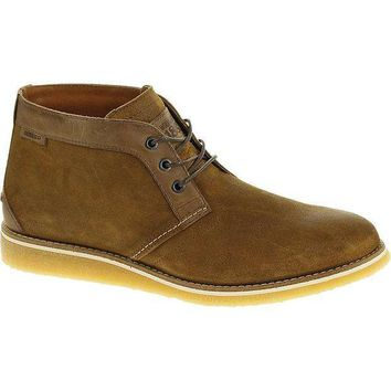 Wolverine Julian No. 1883 Crepe Chukka Boot   Men's