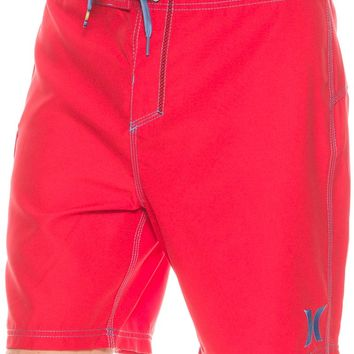 "HURLEY ONE AND ONLY 19"" BOARDSHORT"