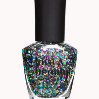 Dancing Queen Nail Polish | FOREVER 21 - 1000090789