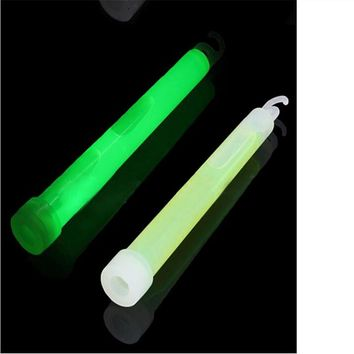 Glowing  Stick  Chemical  Stick  Light  Stick  Outdoor