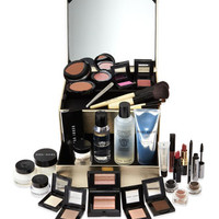 BOBBI BROWN - Limited Edition Makeup Trunk